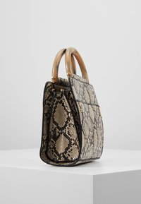 Topshop - SELMA - Handbag - multi-coloured - 3