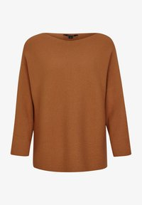 comma - Jumper - tobacco - 5