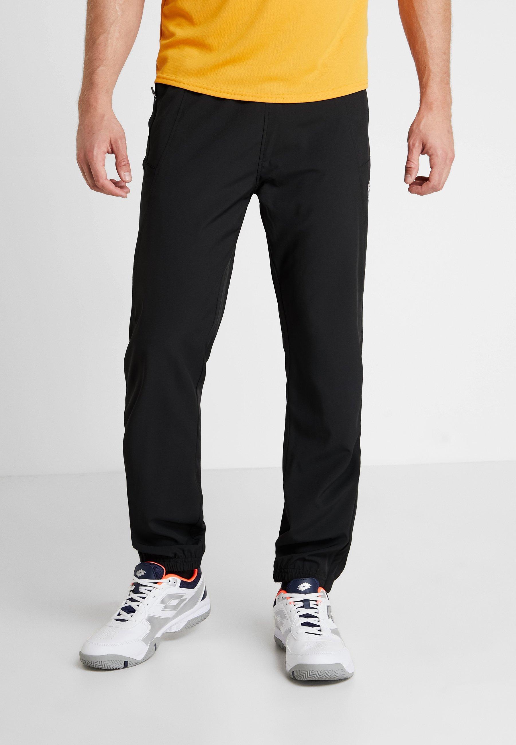Homme FLINN TECH PANT - Pantalon de survêtement