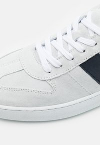 J.LINDEBERG - CHRIS - Sneakers basse - white - 5