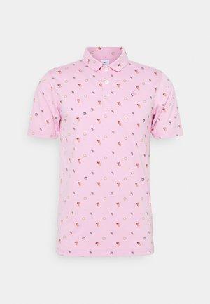LEMONS  - Polotričko - pale pink