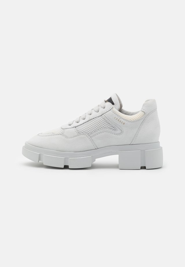 CPH531 - Sneakers laag - offwhite