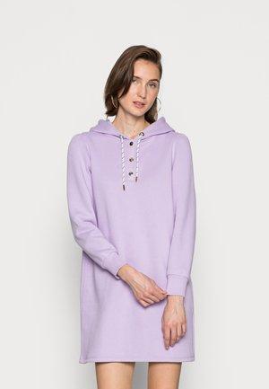 OSWEET  - Vestido informal - lila