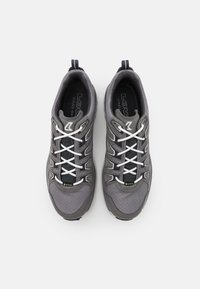 Lowa - INNOX EVO GTX - Chaussures de marche - grey/offwhite - 3
