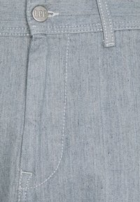 Lee - CARPENTER UNISEX - Relaxed fit jeans - rinse - 5