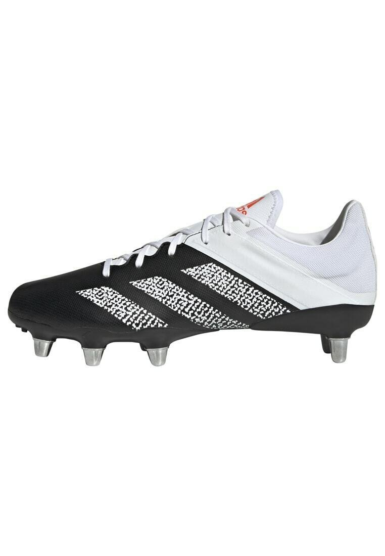 Homme RUGBY BOOTS - Chaussures de foot à crampons