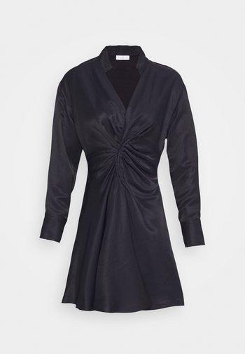 CELIA - Cocktail dress / Party dress - marine