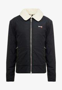 Schott - OKLA - Light jacket - navy - 5