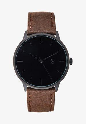KHORSHID EPIC  - Watch - black