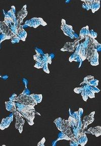 Diane von Furstenberg - KARA SKIRT - Pencil skirt - rain - 2