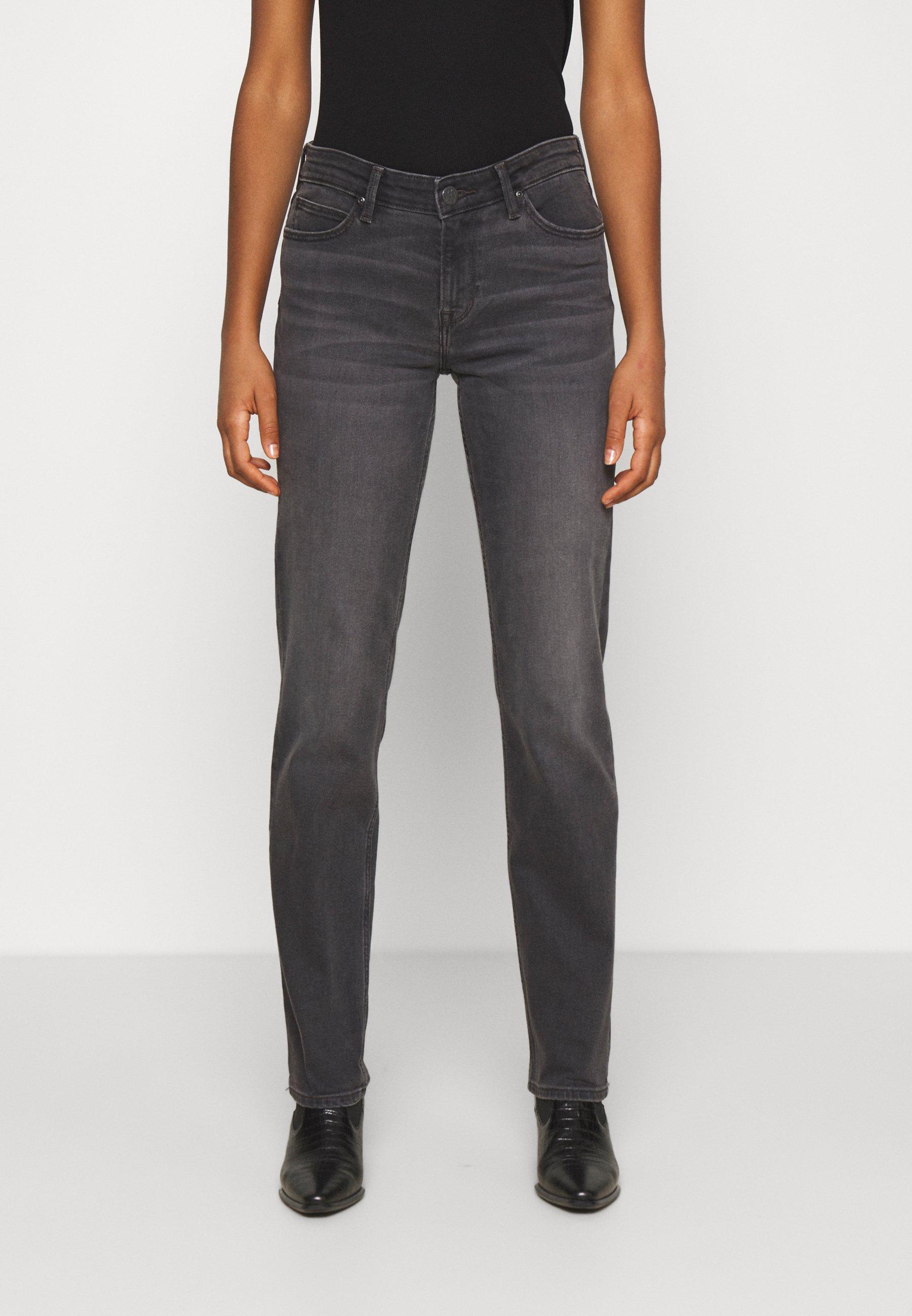 Women MARION - Straight leg jeans