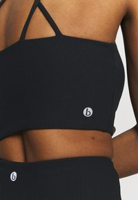 Cotton On Body - ACTIVE SET - Chándal - black - 6