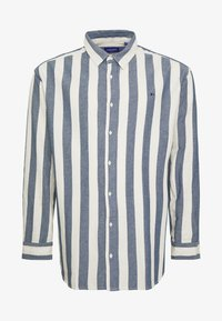 Jack & Jones - JORBREAK - Shirt - cloud dancer - 4