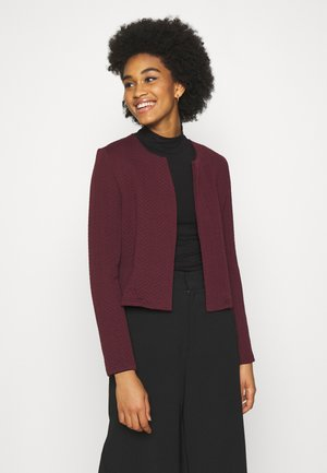 VMNIHAN STRUCTURE  - Blazer - port royale