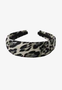 JALEO HAIRBRACE - Accessori capelli - black