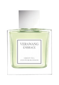 Vera Wang Fragrances - VERA WANG EMBRACE TEA & PEAR EAU DE TOILETTE - Eau de Toilette - - - 1