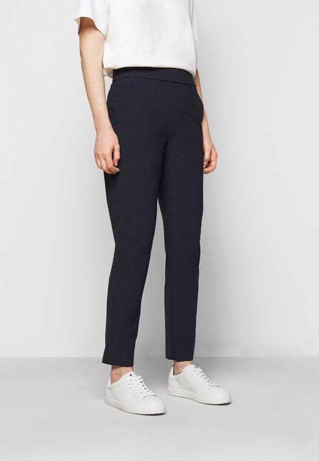 PINTA - Bukse - nachtblau