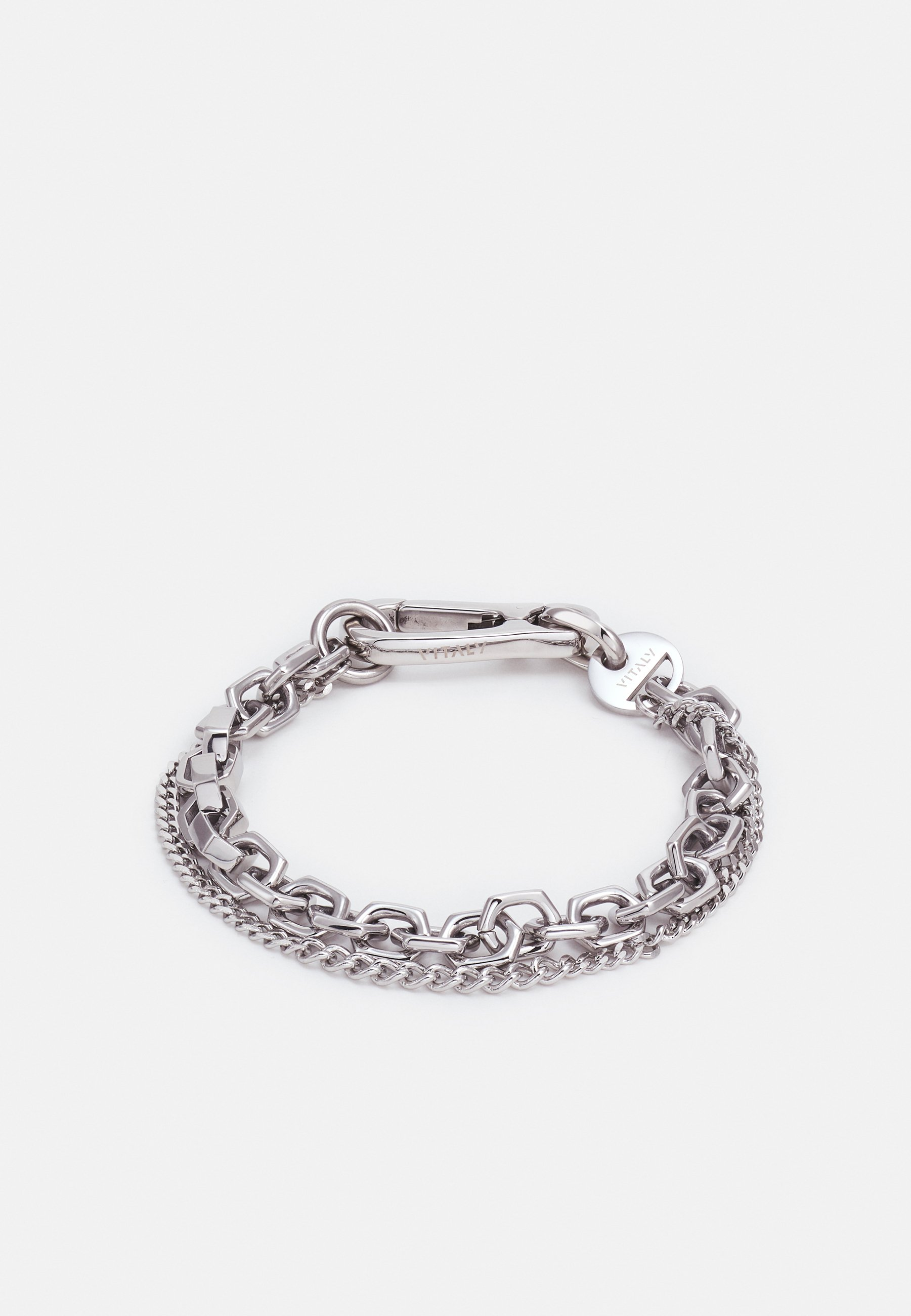 Homme UNION UNISEX - Bracelet