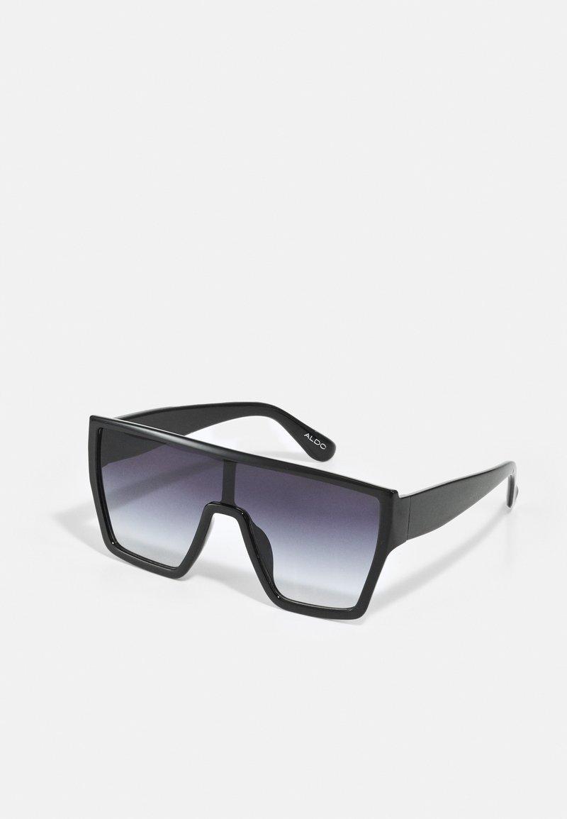 ALDO - Okulary przeciwsłoneczne - black