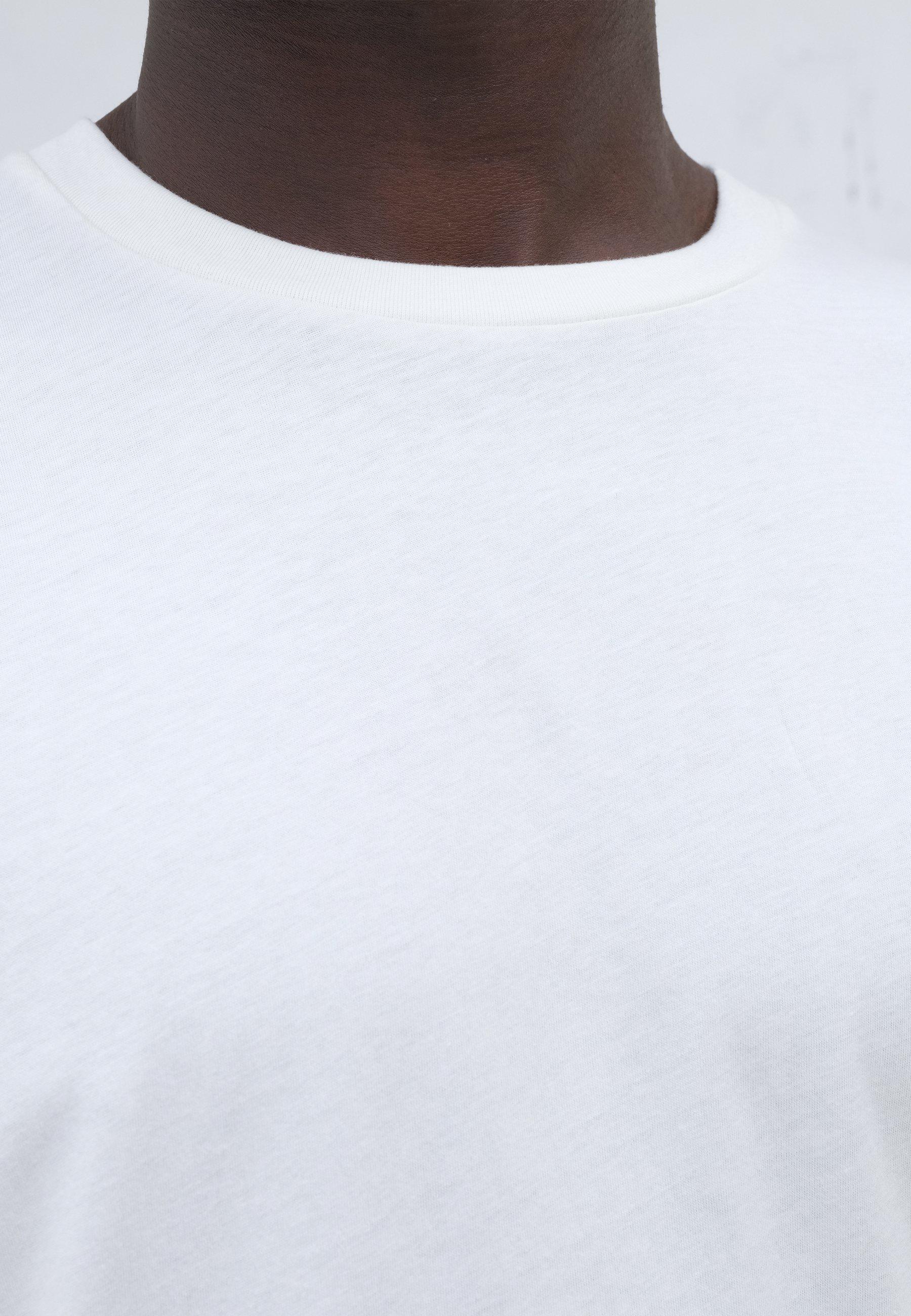 Homme T-shirt basique