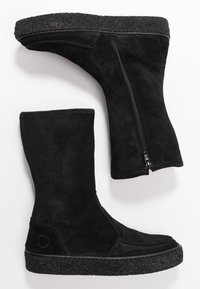 Ca'Shott - Boots - black