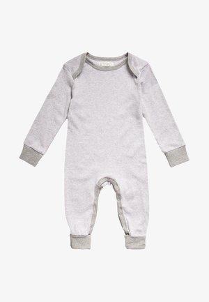 WAYAN - Pyžamo - grey