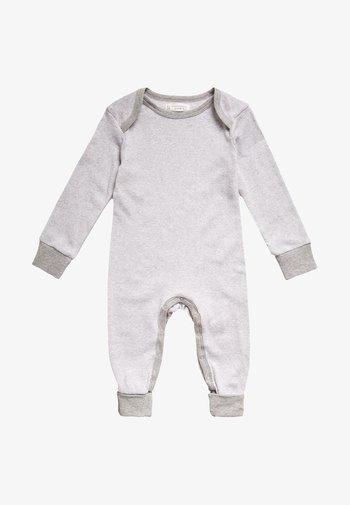 WAYAN - Pyjamas - grey
