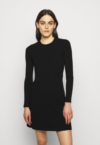 SEAGERY - Jumper dress - open miscellaneous
