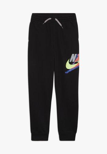 JUMPMAN CLASSIC PANT - Tracksuit bottoms - black