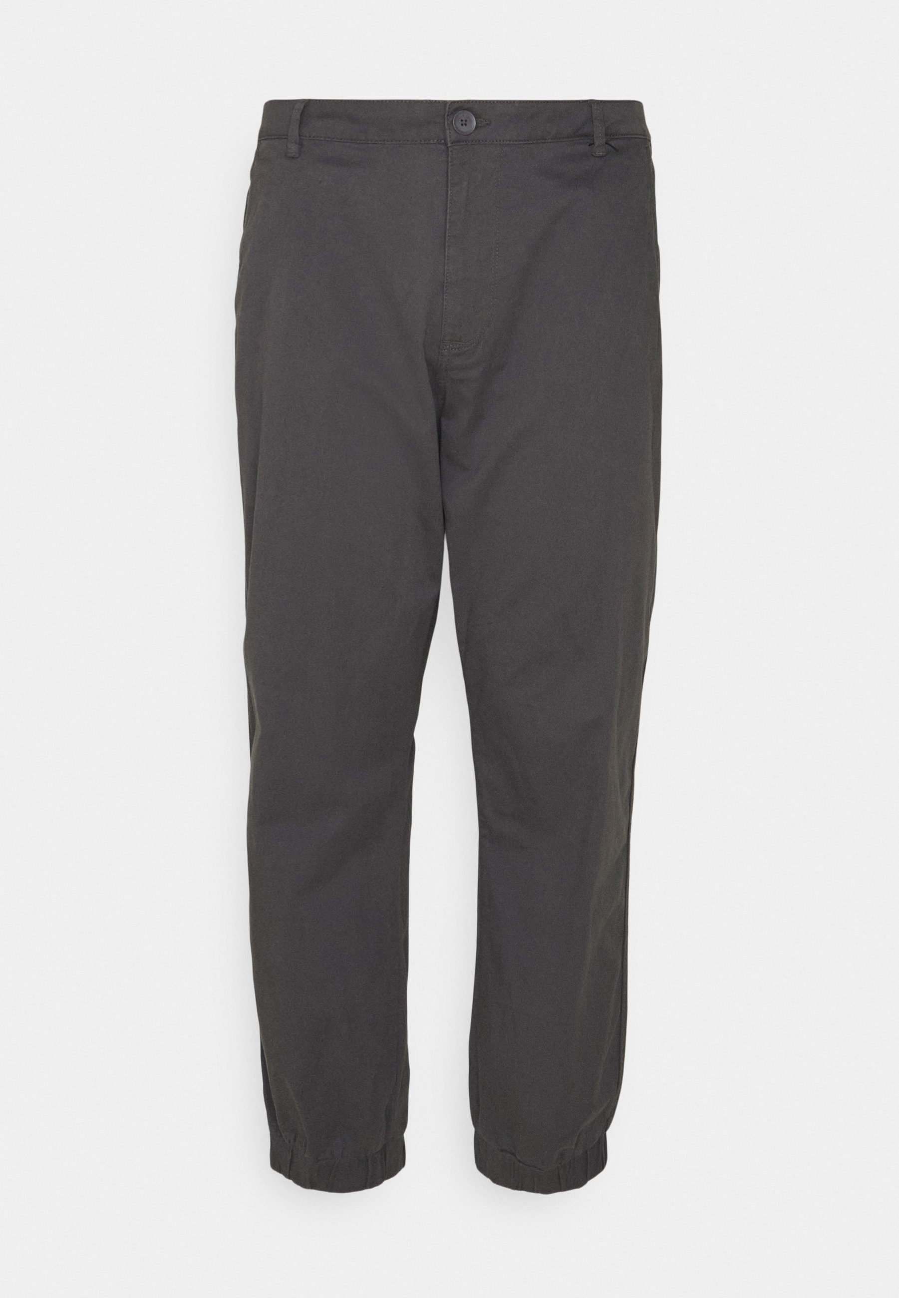 Men ONSCAM  - Trousers