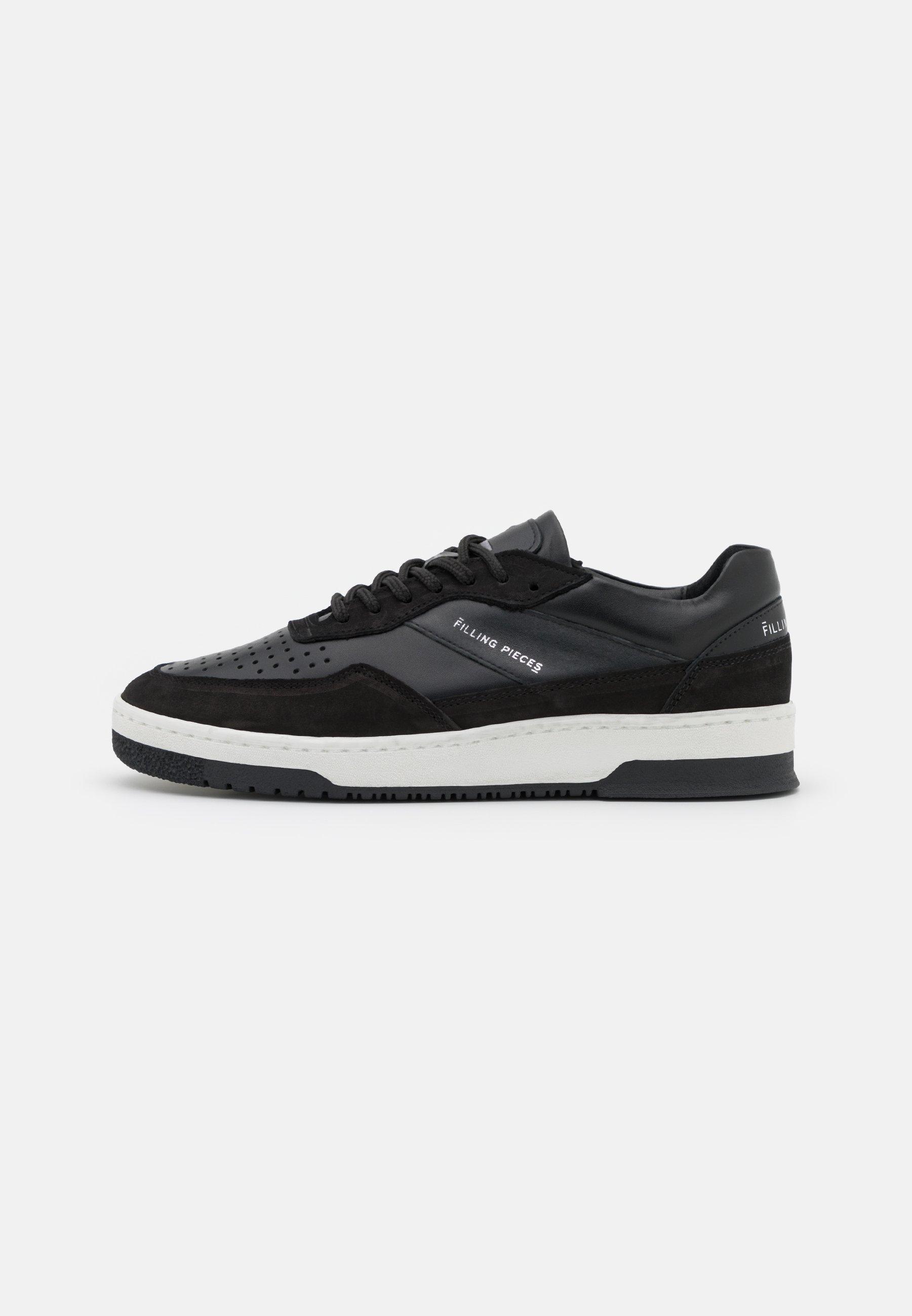 Herren ACE SPIN  - Sneaker low