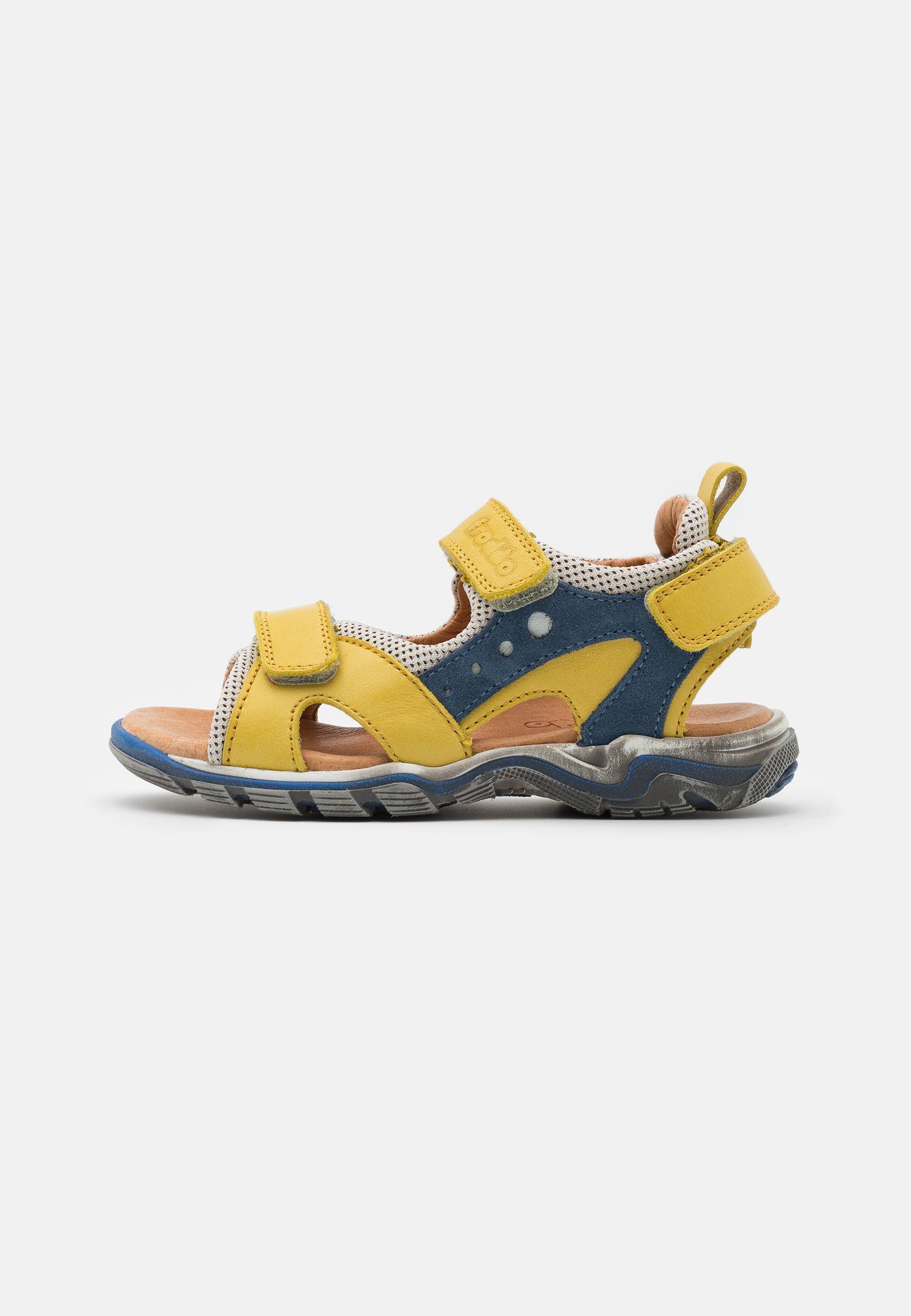 Kids KARLO  - Walking sandals