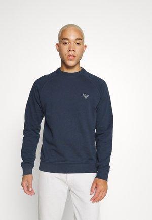 CREW - Sweatshirts - new navy
