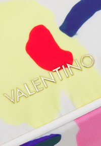 Valentino Bags - REGISTAN - Handbag - bianco/multic - 4