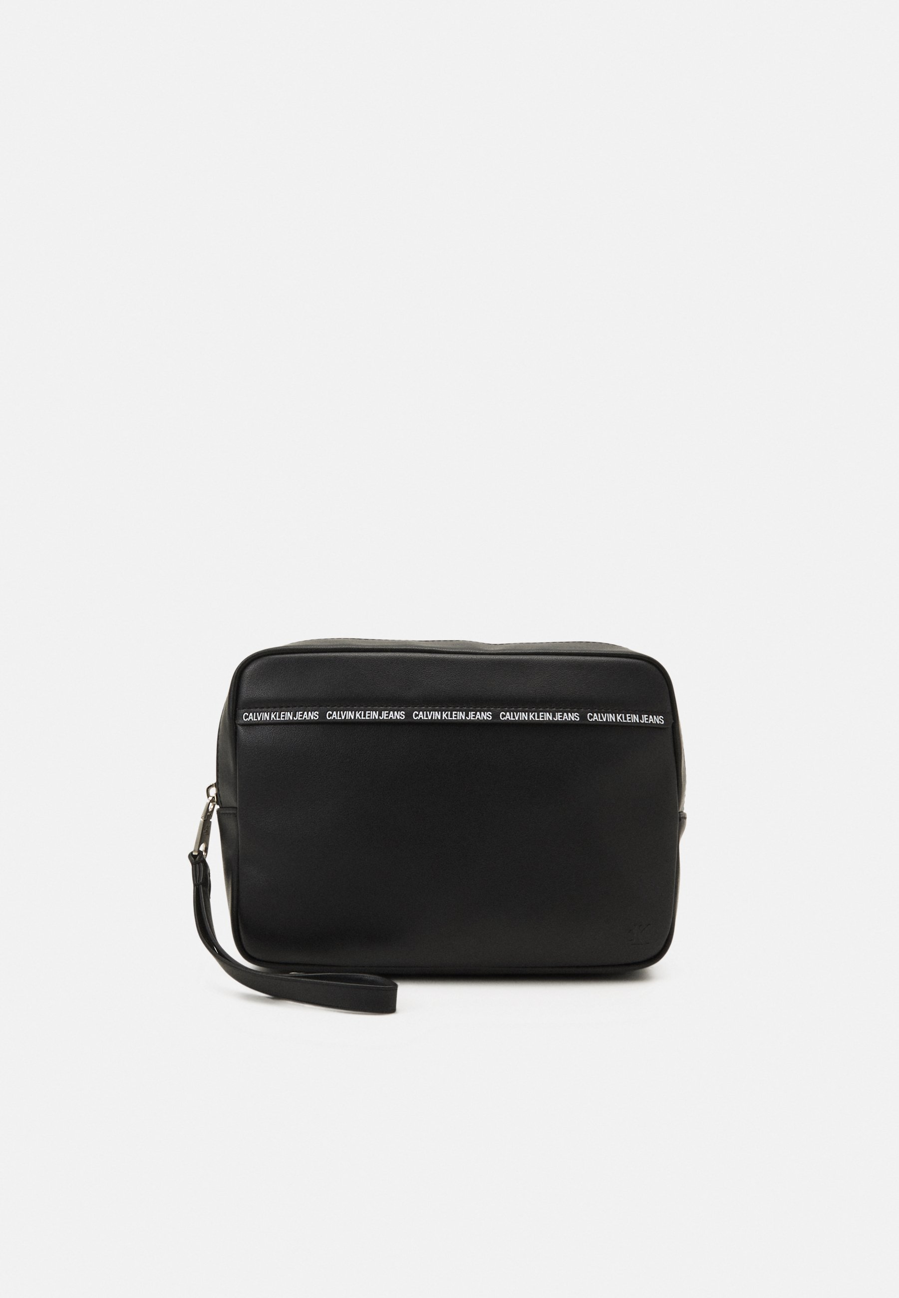 Homme LOGO TAPE POUCH - Portefeuille