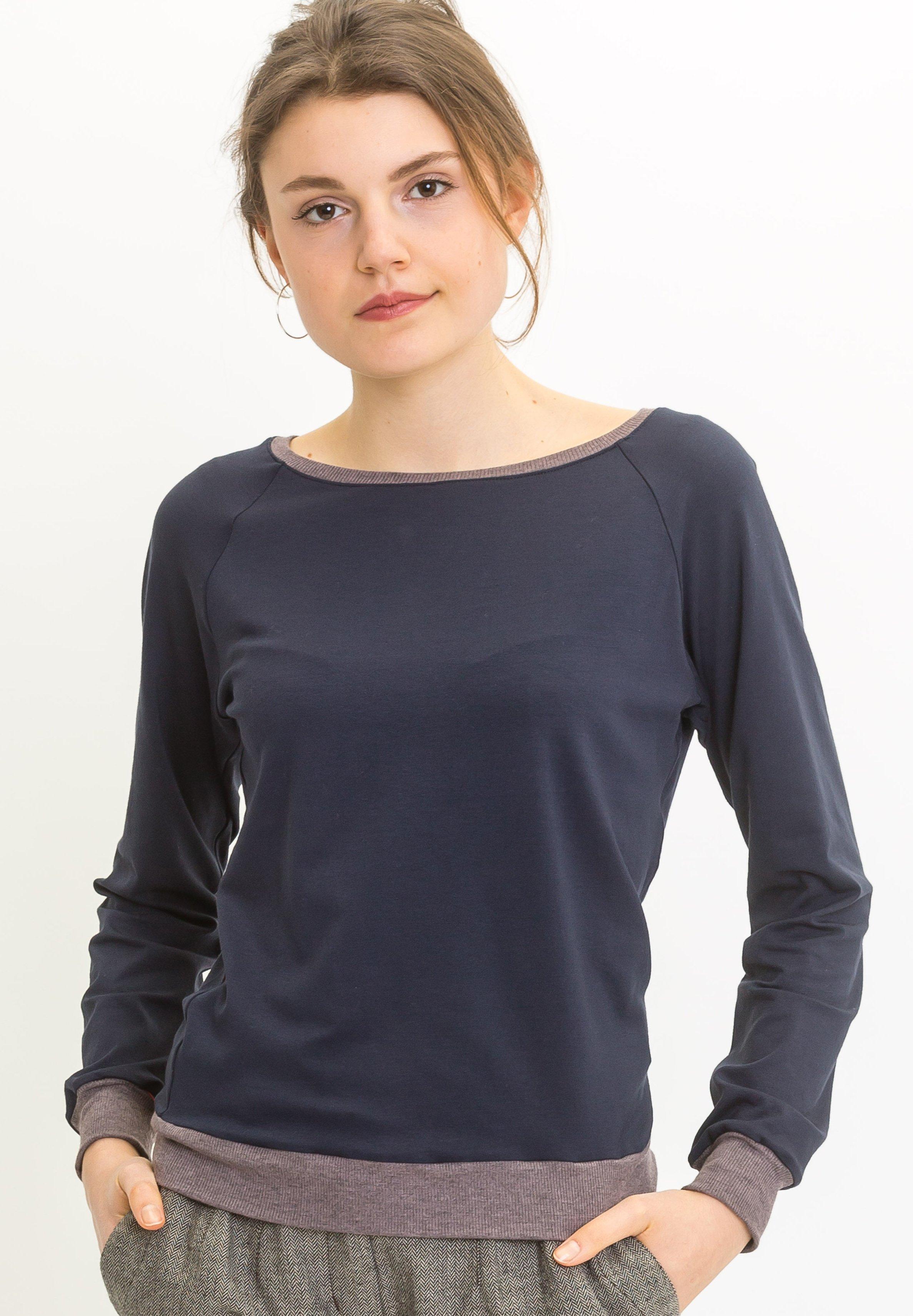 Damen LORAINA - Sweatshirt