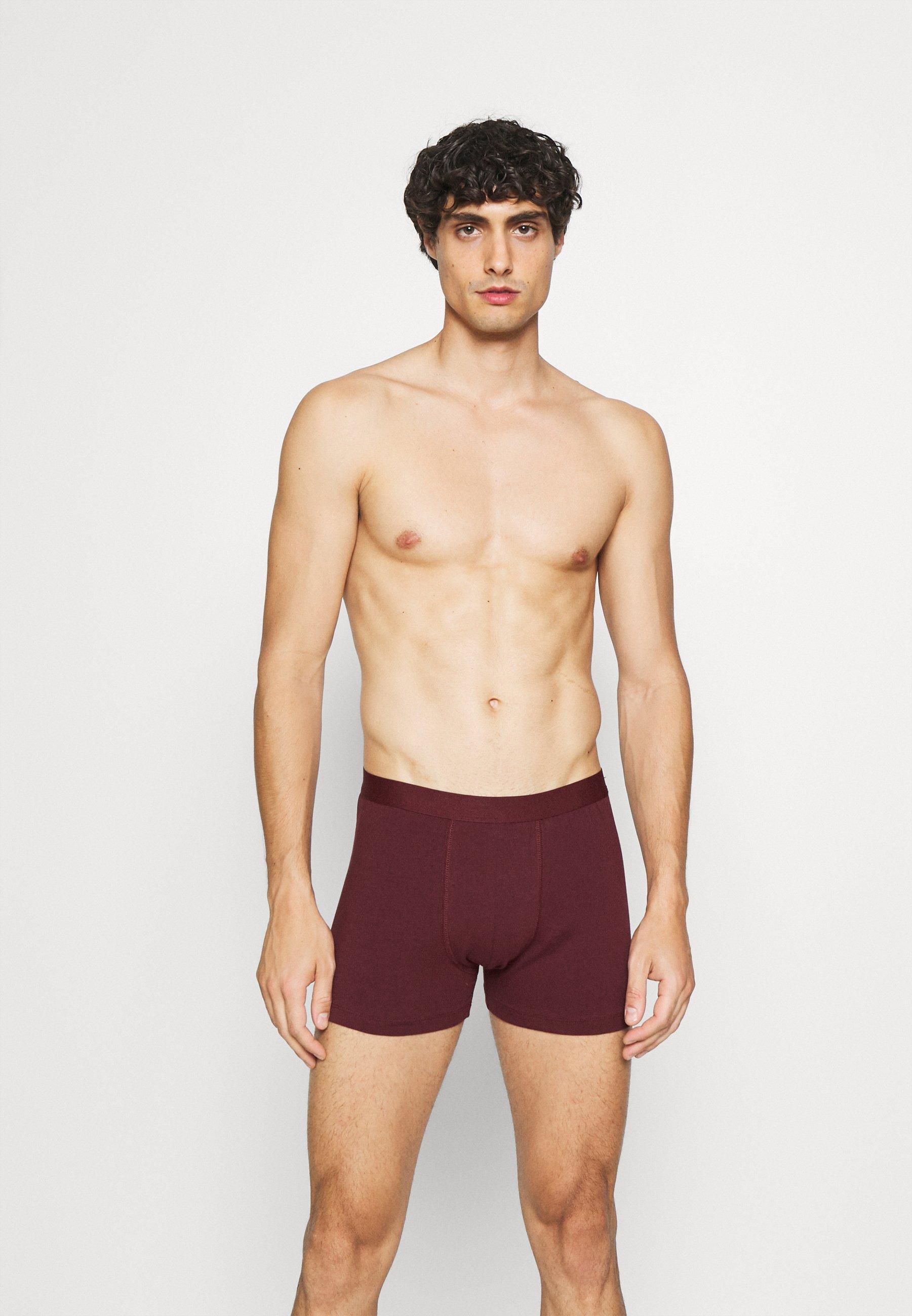 Men 3 PACK - Pants