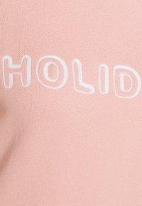 Whistles - HOLIDAY - Collegepaita - pink - 2