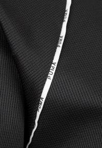 Puma - XTG CREW  - Sweatshirt - black - 3