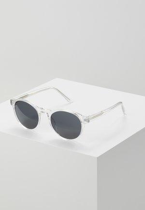 MARVIN - Solbriller - transparent
