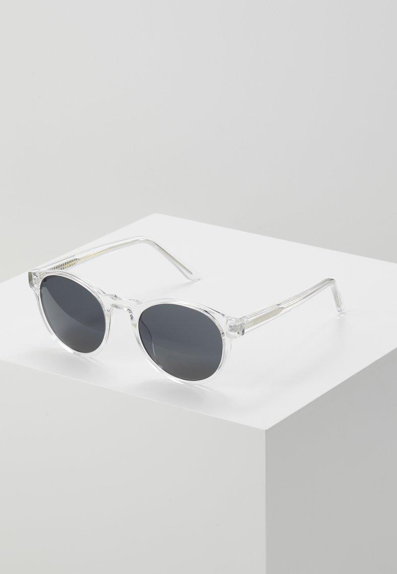 A.Kjærbede - MARVIN - Sunglasses - transparent