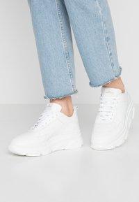 Copenhagen - Sneaker low - bianco - 0