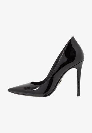 KEKE - High heels - black
