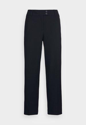 CELLILO - Pantalon classique - global blue