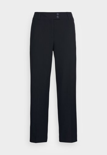 CELLILO - Trousers - global blue
