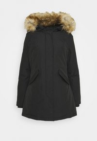 Canadian Classics - FUNDY BAY RECYCLED - Winterjas - black - 0