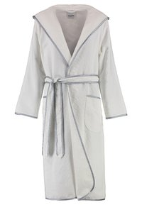 CAWÖ - Dressing gown - weiß - 3