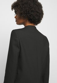 MM6 Maison Margiela - Blazer - black - 6