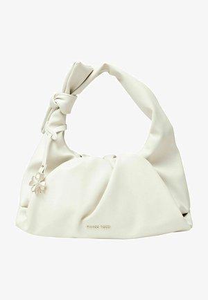 BY GUIDO MARIA KRETSCHMER - Handbag - cream