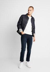 Levi's® - 511™ SLIM FIT - Jean slim - rajah - 1